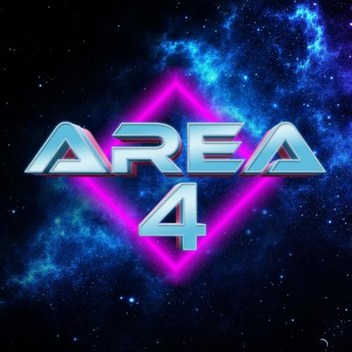 AREA 4 festival 2018