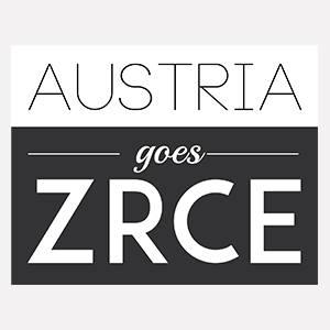 Austria goes Zrce 2018